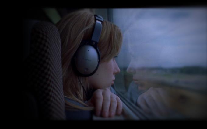 window-train_1375934656.jpg