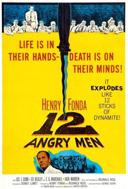 12-Angry.jpg