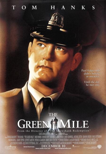 green-mile-ver3.jpg