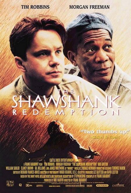 shawshank-redemption-ver2.jpg