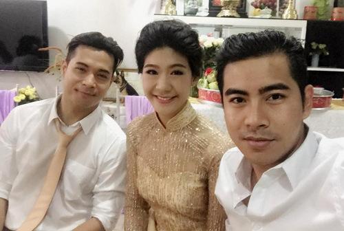 truong-the-vinh-toi-van-khong-biet-vi-sao-ban-gai-co-truong-huy-hon-1
