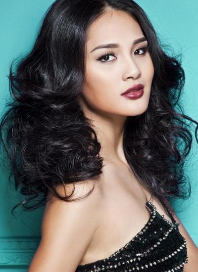 nhan-sac-viet-nam-qua-cac-mua-miss-world-7