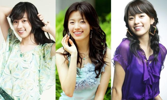 <p> Năm 2003, ở tuổi 16, diễn viên chiến thắng cuộc thi sắc đẹp thanh thiếu niên được tổ chức bởi tập đoàn thực phẩm Binggrae. Người đẹp khi ấynổi bật nhờ chiều cao 1,70 m, vóc dáng mảnh mai, nụ cười rạng rỡ và tài kể chuyện truyền cảm. Cuộc thi đem đến cho Hyo Joo nhiều cơ hội, trở thành người mẫu teen, người mẫu minh họa MV rồi lấn sân diễn xuất với <em>Nonstop 5</em>, <em>Điệu valse mùa xuân</em>.</p>