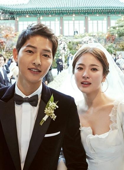 Cuộc đời thăng trầm của dàn sao Chuyện tình Sungkyunkwan sau 8 năm - 9