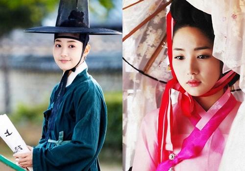 Cuộc đời thăng trầm của dàn sao Chuyện tình Sungkyunkwan sau 8 năm - 2