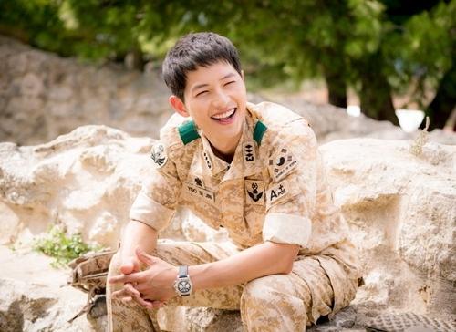 Cuộc đời thăng trầm của dàn sao Chuyện tình Sungkyunkwan sau 8 năm - 8