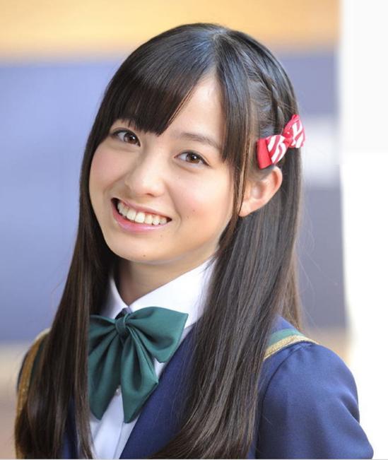 """<p> Nhiều khán giả diễn đàn <em>Hupu</em> (Trung Quốc) nhận xét vẻ đẹp củaKanna không tương xứng với các danh xưng. """"Showbiz Nhật Bản nhiều người xinh xắn hơnKanna, không hiểu sao cô ấy được gọi là 'nghìn năm có một'"""", một người viết. Trang <em>Sina</em> bình luận cách gọi này quá khoa trương.</p>"""