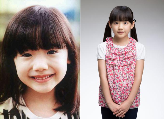"""<p> Mana Ashida xếp thứ bảy danh sách. Cô bé sinh năm 2004 được mệnh danh là """"bảo bối Nhật Bản"""" nhờ <a href=""""https://giaitri.vnexpress.net/photo/quoc-te/ve-dep-thien-than-cua-bao-boi-nuoc-nhat-3007968.html"""" target=""""_blank"""">năng khiếu diễn xuất</a>. Đóng phim từ năm ba tuổi, đến nayMana Ashida tham gia khoảng 40 bộ phim đồng thời phát hành nhiều đĩa đơn. Theo <em>Et</em>, năm 2014, Mana Ashida kiếm được 1,7 triệu USD - cao nhất trong số sao nhí Nhật Bản.Mana Ashida từng đến Việt Nam đóng và quảng bá phim <a href=""""https://giaitri.vnexpress.net/tin-tuc/phim/sau-man-anh/huynh-dong-lan-phuong-gap-kho-vi-tieng-nhat-2880640.html"""" target=""""_blank""""><em>Người cộng sự</em></a>.</p>"""