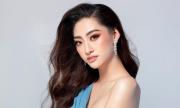 Chung kết Miss World 2019 - ảnh 2