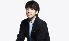 Hoàng tử Hallyu Ryu Shi Won cưới