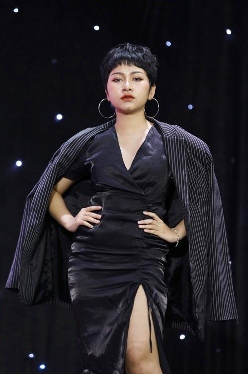 Ca sĩ Thiên Vũ hy vọng có nhiều sản phẩm âm nhạc nổi bật gửi tới khán giả.