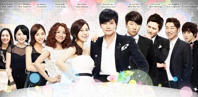 Phẩm chất quý ông nằm trong danh sách hay nhất truyền hình Hàn Quốc năm 2012, thu hút khán giả nhờ màn tung hứng hài hước của dàn diễn viên và nội dung vui nhộn.  Phim kể chuyệntình bạn, yêu đương, sự nghiệp của bốn quý ông ngoài 40 tuổi. Saulần đánh nhau thời trung học, những chàng traikhác biệt tính cách, sở thích trở thành bạn tốt, cùng trải qua thăng trầm, khổ đau lẫnthành đạt. Ngay khi thai nghén kịch bản, Kim Eun Sook đãđo ni đóng giày tính cáchnhân vật cho loạt sao đình đám như Jang Dong Gun, Kim So Ro, Kim Min Jong, Kim Ha Neul... TạiSBS Drama Awards, biên kịch Hàn được trao giải Thành tựu nhờ sức sáng tạo không giới hạn, góp phần truyền bá làn sóng Hàn ra thế giới.