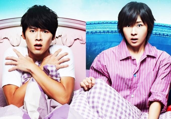 Khu vườn bí mật (Secret Garden, đài SBS) thuộc thể loại hài lãng mạn, giả tưởng. Hyun Bin hóa thân Kim Joo Won - giám đốc tài phiệt đời thứ hai Hàn Quốc - điên cuồng theo đuổi Gil Ra Im (Ha Ji Won), diễn viên chuyên đóng thế cảnh hành động. Do uống phải thứ nước lạ trong khu rừng bí ẩn, cả hai bỗng hoán đổi thân xác cho nhau, gây nên những tình huống dở khóc, dở cười. Tác phẩm được fan châu Á bàn luận nhiều trên các diễn đàn. Kim Eun Sook nhận giải Biên kịch xuất sắc Hàn Quốc tại Seoul International Drama Awards 2011, Nhà văn xuất sắc tại Korea Drama Awards 2011 và Giải thưởng của Thủ tướng trong lĩnh vực phát thanh truyền hình.