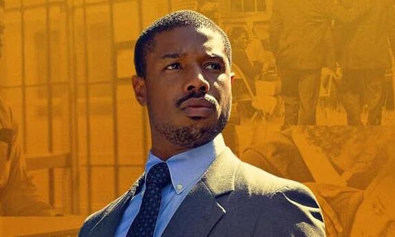 Warner Bros. chiếu phim về người da đen oan khuất