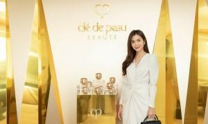 Clé de Peau Beauté ra mắt kem dưỡng La Crème phiên bản mới