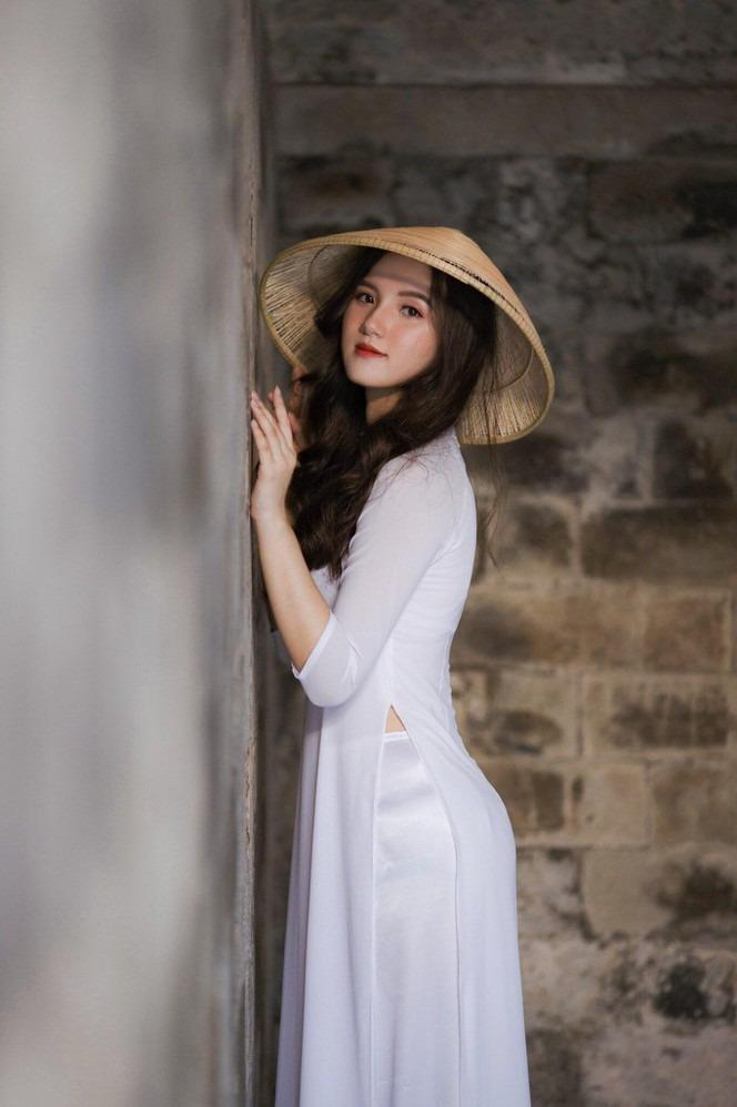 Bốn thí sinh nhỏ tuổi nhất Hoa hậu Việt Nam 2020 - 4