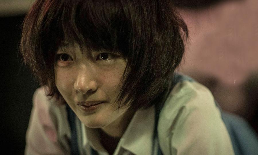 Em của thời niên thiếu' - phim về bạo lực học đường