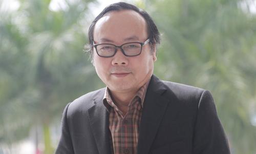 Nhà thơ Trần Gia Thái được bầu làm Chủ tịch Hội Nhà văn Hà Nội nhiệm kỳ 2020-2025