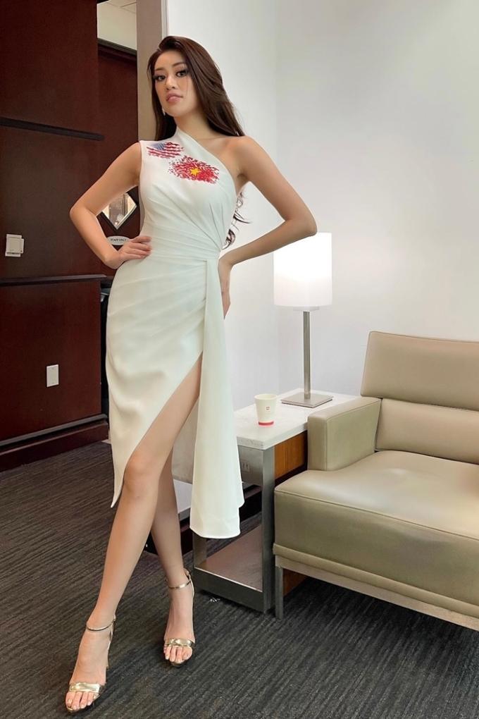 Khánh Vân