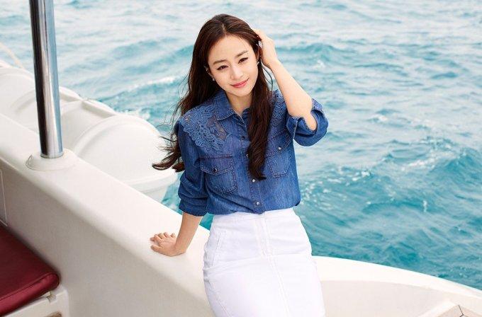 kim-tae-hee-2-9922-1620109763.jpg?w=680&h=0&q=100&dpr=1&fit=crop&s=e8Urlyrww8JhHOEEab9V3A