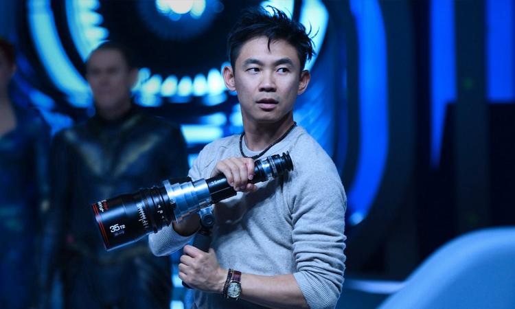 Phim kinh dị mới của James Wan tung trailer