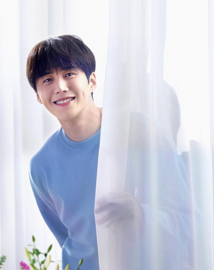Kim Seon Ho - tài năng nở muộn - Ảnh 5