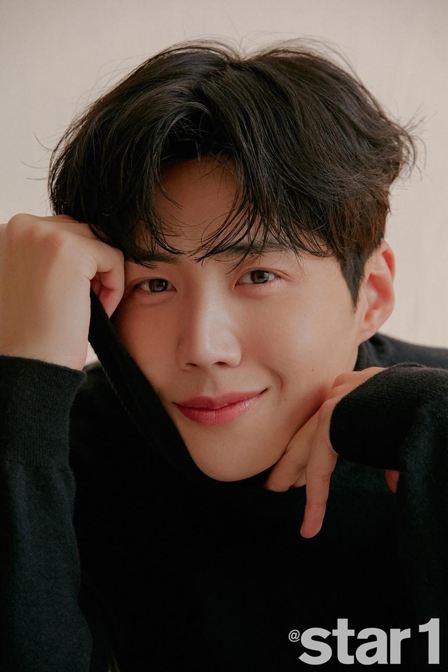 Kim Seon Ho - tài năng nở muộn - Ảnh 9